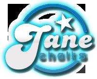 JaneChalks.com