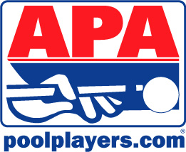 APA Pool League